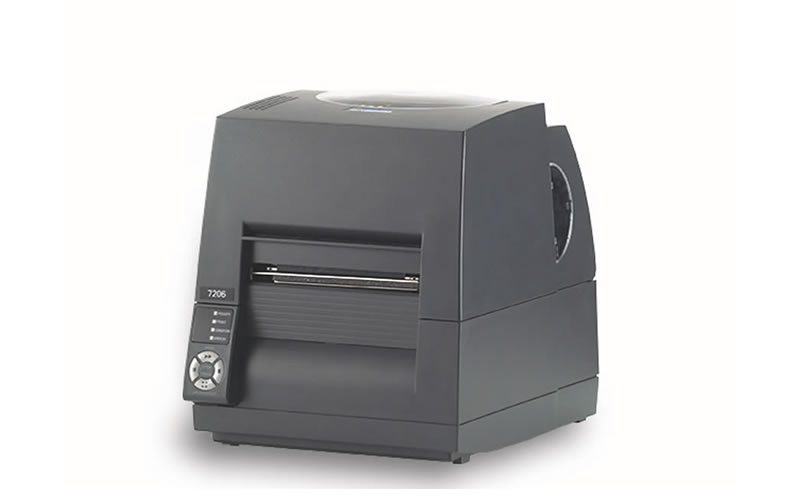TallyDascom 7206 Thermal Printer