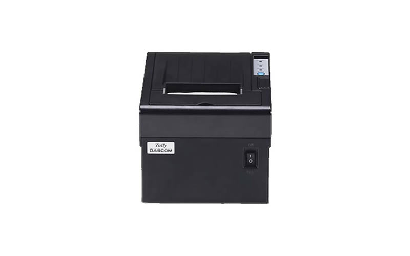TallyDascom DT-230 POS Printer