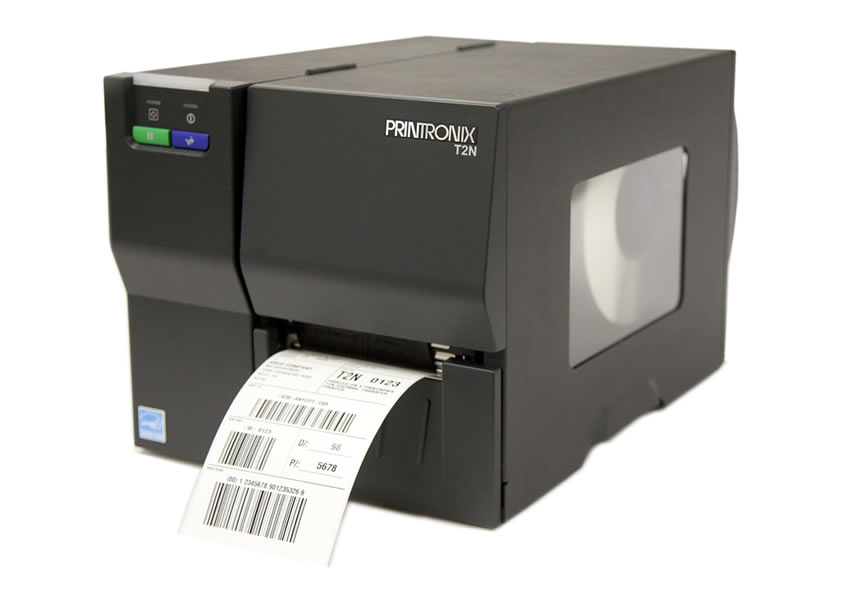 T2N Thermal Printer